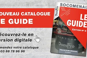 Catalogue soco