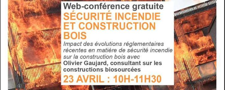 Web conf%c3%a9rence